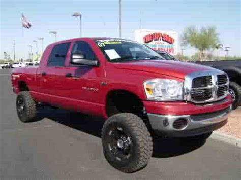 2007 2008 dodge ram 1500 scrapethesky 2007 dodge ram 1500 regular cab specs photos modification info at cardomain