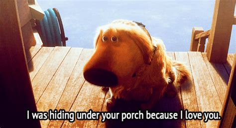 quotes from red dog