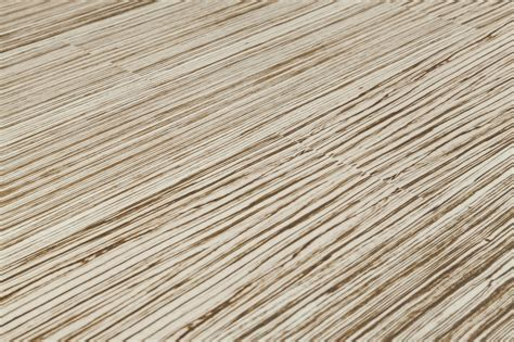 evora pallets cork digiwood narrow plank collection floating floor zebrano iceberg