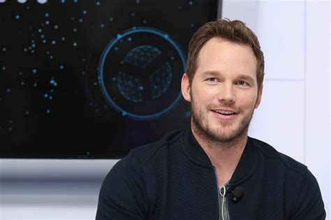 chris pratt chris pratt image mag