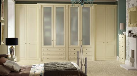 Fitted Bedroom Furniture Hinged Wardrobes Uk Fitted Bedroom Furniture Suppliers