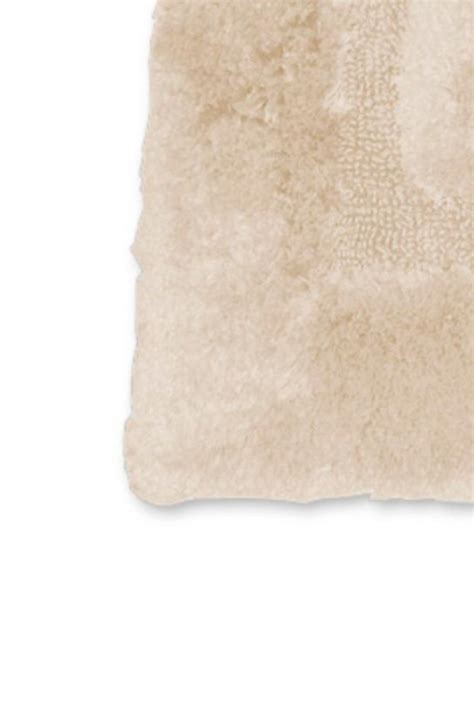 Resort Contour Bath Rug Frontgate Frontgate Bathroom Rugs