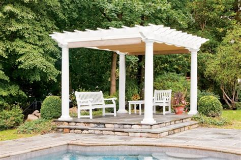 do pergolas provide shade photos of shade pergolas with retractable canopies shade