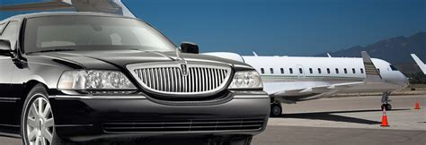 Rsw Airport Transportation Mba by Rsw Car Transportation Archives Naples Fl Taxi And Car