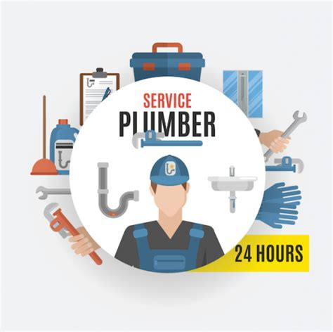 Emergency Plumbing Repair Service by Oakville On Marketplace Shop But Buy Local