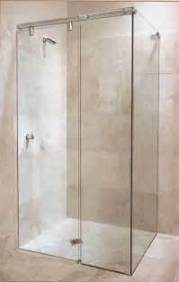 e shower door sliding shower door gallery 5