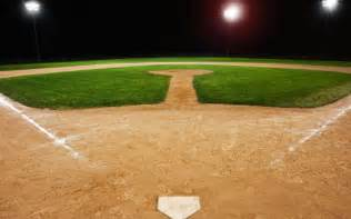 desk in the field free baseball wallpapers wallpaper cave