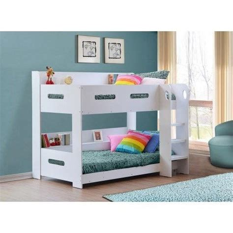 Mid Sleeper Bunk Bed 1000 Ideas About Bed Frames On Childrens Mid Sleeper Beds Kid Beds And Bed