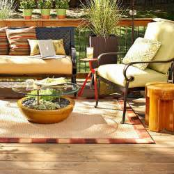 deck decorating ideas how to plan and design an outdoor