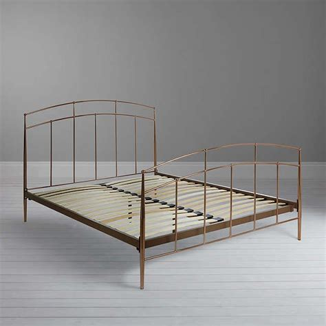 Copper Bed Frame 17 Best Ideas About Copper Bed Frame On Copper Bed Bedrooms And Teal