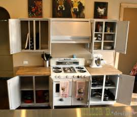 Open oven wall cabinets killer b designs