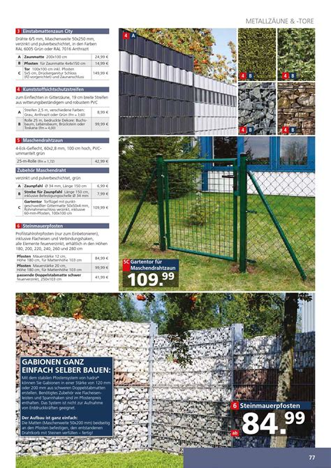 Garten Katalog by Plambeck Gartenkatalog 2014 By Fullhaus Issuu