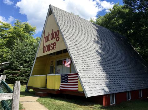 dog house hot dogs two to three million hot dogs served at hot dog house over 40 years exploreclarion com