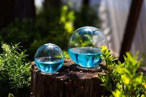cool product alert bioluminescent marine algae mini aquarium