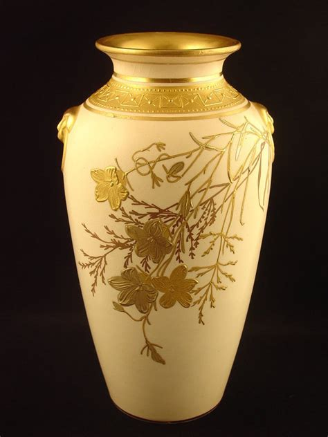 Wedgwood Vases For Sale wedgwood creamware vase for sale antiques classifieds