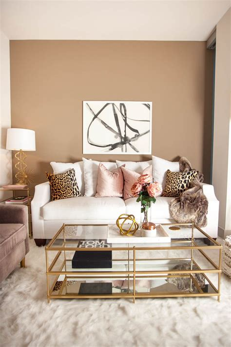 how to use home design gold 25 best ideas about living room accents on pinterest