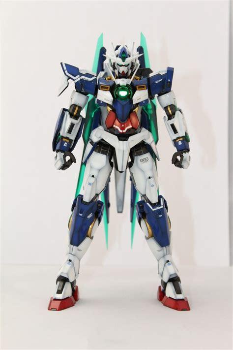 Gundam Mobile Suit 28 28 best gundam wing images on gundam wing