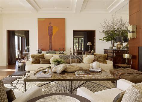 moderne einrichtungsideen moderne einrichtungsideen wohnzimmer aequivalere