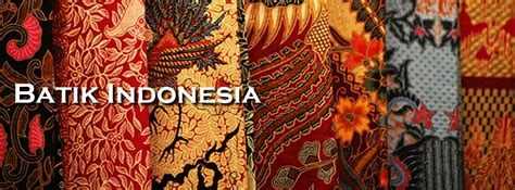 batik design style and history batik indonesia oktober 2012