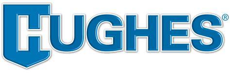 Plumbing Supply Denver by Join Hughes Salisbury At Food Drive Hughes