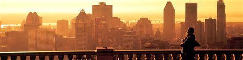 flüge nach amerika wann buchen st 228 dtereisen nach kanada und in die usa buchen canusa