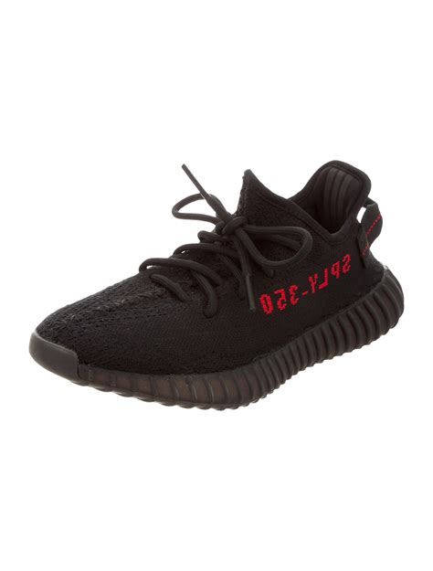 adidas yeezy shoes yeezy x adidas boost 350 v2 sneakers shoes wyead20249
