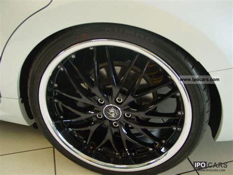 Suzuki Kizashi Wheels 2011 Suzuki Kizashi Coilover Suspension 20 Inch Wheels