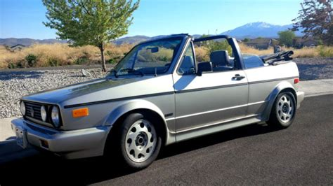 how do i learn about cars 1989 volkswagen jetta lane departure warning 1989 volkswagen cabriolet mk1