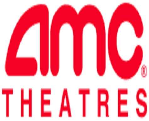 amc theatres a web that satifies all your needs
