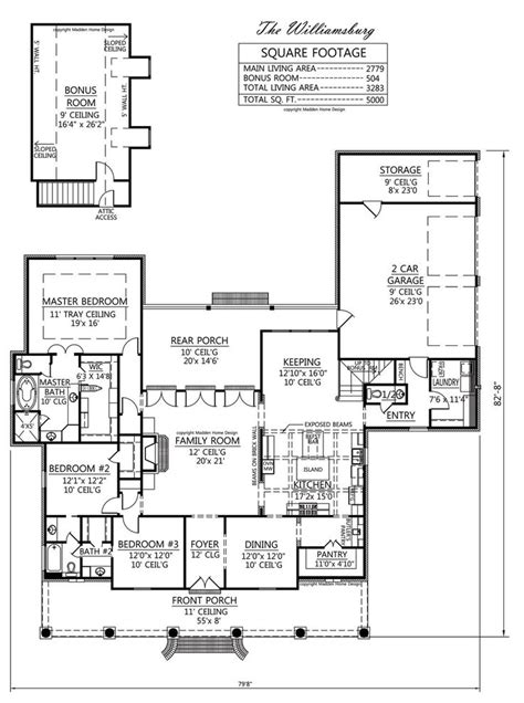 acadian house designs best 20 acadian house plans ideas on pinterest square floor plans house plans and