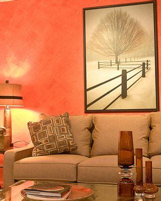 Orange Color In Living Room Feng Shui Feng Shui Orange What Does The Color Orange In Feng Shui