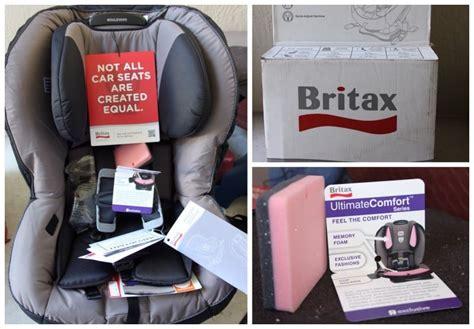 britax ultimate comfort series britax ultimate comfort series boulevard car seat review