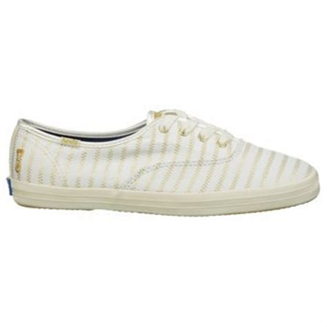 Chion Zip keds sneakers with zipper 28 images popular keds pacey