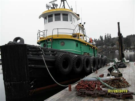 live aboard tug boats for sale model bow coastal tug for sale 100 coastal tug live