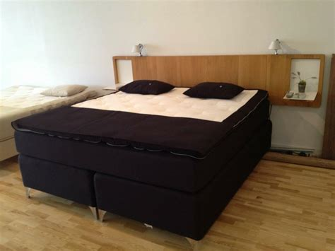 beds etc sleep etc mattress discounters norwalk ct 06851 203