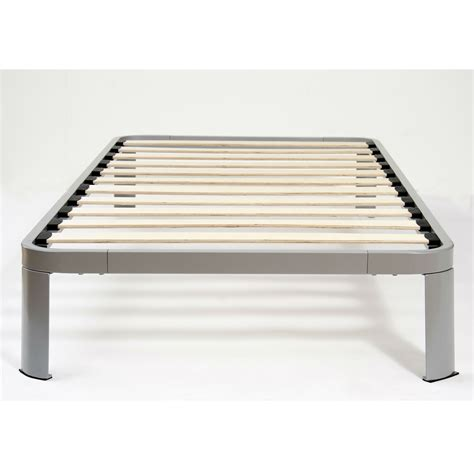 Great Bed Frames Simple Wood Bed Frame Great Daybed Simple Wood Mid Century Modern Size Bed Frame And