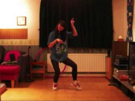 dance tutorial nu abo f x f x 에프엑스 nu abo dance cover youtube