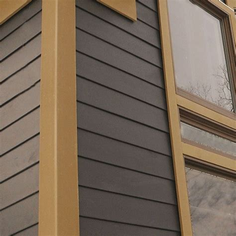 boral siding 20 best boral truexterior siding trim images on