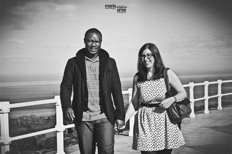 imagenes blanco y negro parejas estefan 237 a awal el color del oto 241 o preboda asturias