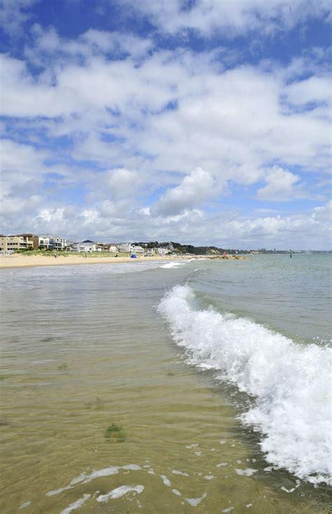 sand banks dorset sandbanks dorset poole uk