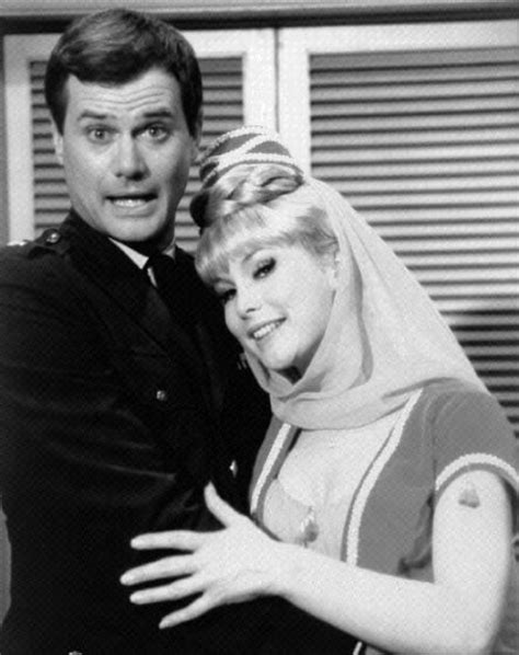 60 s tv shows 60s tv shows television movies celebrities pinterest