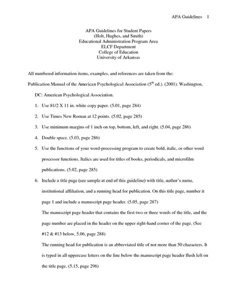 apa format interview best photos of apa interview format exle interview
