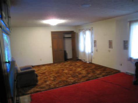 Theatre Bedroom by Bedroom Theater