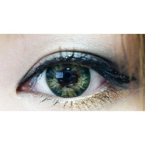 1000+ ideas about natural color contacts on pinterest