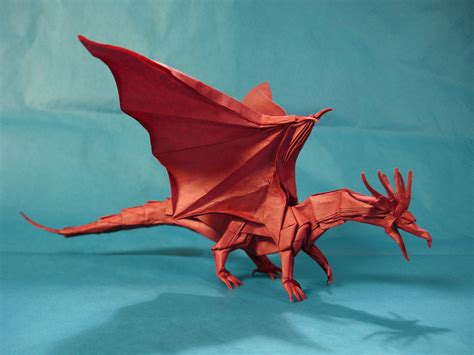 Origami Ancient - image gallery origami ancient