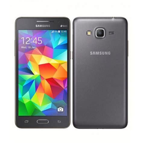 g samsung grand prime samsung galaxy grand prime 4g grey g530f price in pakistan