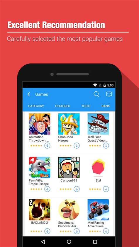 vshare android apk vshare app market apk v1 0 0 5006 free for android 3 0 and up osappsbox