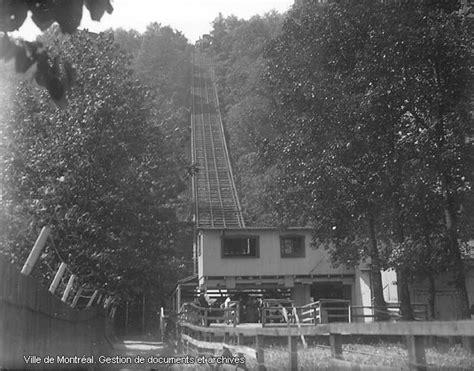 De Verre 300 Mm 1885 by Montr 233 Al Archives De Montr 233 Al Fonds Edgar Gari 233 Py G