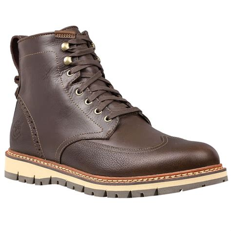 timberland boots outlet timberland earthkeepers britton hill boots evo outlet