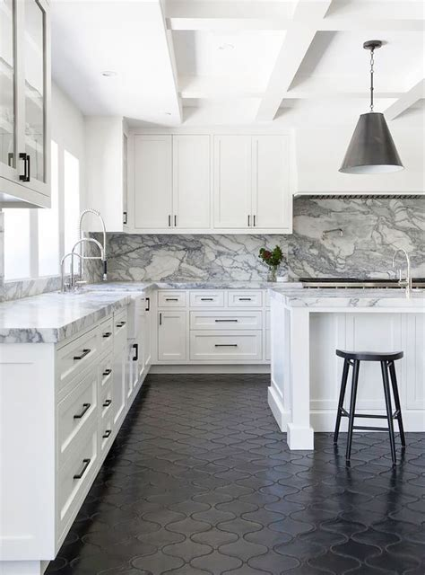 black kitchen tiles ideas tiles black slate floor tiles kitchen black slate floor